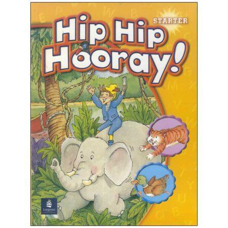 Hip-Hip-Hooray-Starter
