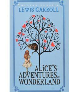 alice`s-adventures-in-wonderland-carroll-2