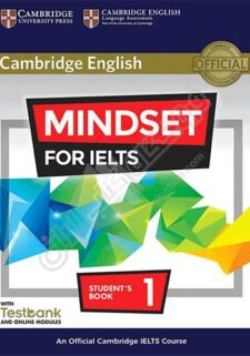 Cambridge-English-Mindset-For-IELTS-1