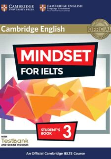 mindset-for-ielts-3-min