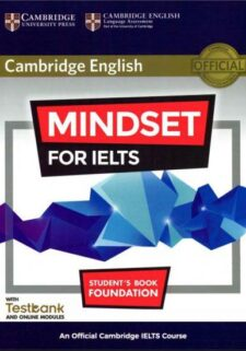 MINDSET-For-IELTS-Foundation-e1545200882605