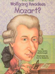 who-was-wolfgang-amadeus-mozart-mcdonough