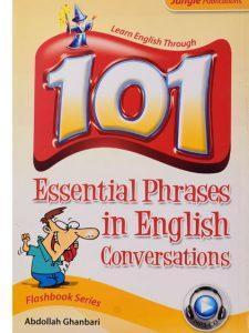 ۱۰۱-essential-phrases-in-english-conversations-ghanbari-2