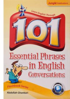 ۱۰۱-essential-phrases-in-english-conversations-ghanbari-2