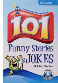 ۱۰۱-funny-stories-jokes-ghanbari-2