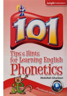 ۱۰۱-tips-hints-for-learning-english-phonetics-ghanbari-2