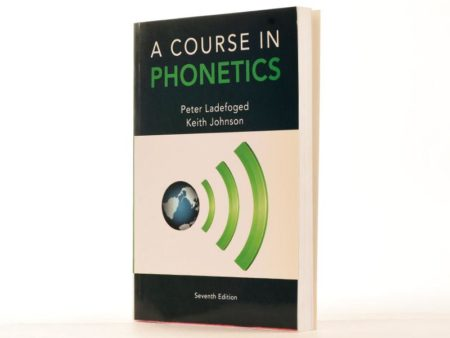 a-course-in-phonetics-ladefoged-1