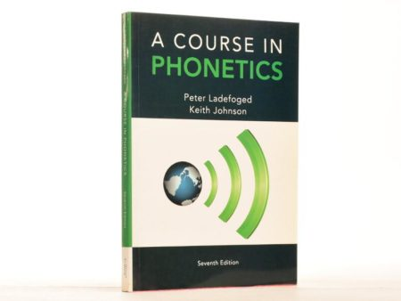 a-course-in-phonetics-ladefoged-2