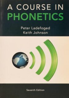 a-course-in-phonetics-ladefoged-3