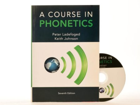 a-course-in-phonetics-ladefoged