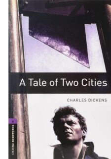 a-tale-of-two-cities-charles-dickens-1