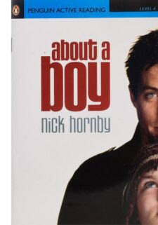 about-a-boy-hornby-1