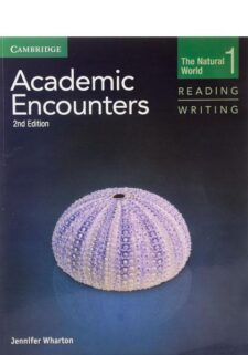 academic-encounters-wharton-3