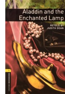 aladdin-and-the-enchanted-lamp-dean-1