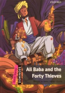 ali-baba-and-the-forty-thieves-gould-2