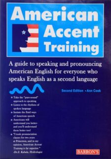 american-accent-training-cook-3