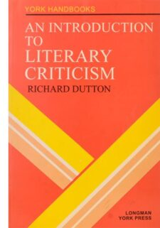 an-introduction-to-literary-criticism-dutton-2