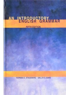 an-introductory-english-grammar-stageberg-3
