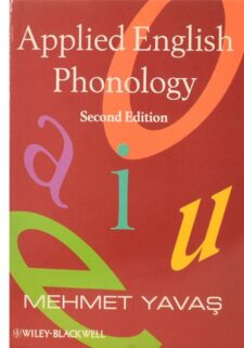 applied-english-phonology-blackwell-1