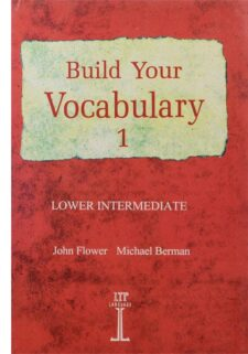 build-your-vocabulary1-lower-intermediate-flower-3