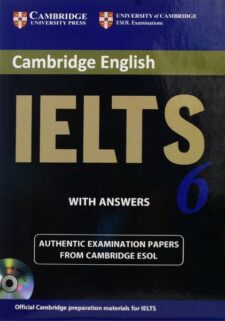 cambridge-english-ielts6-with-answers-2