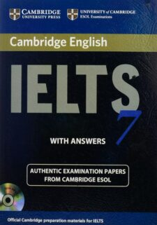 cambridge-english-ielts7-with-answers-2