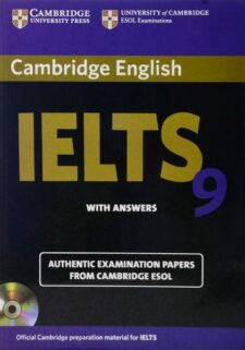 cambridge-english-ielts9-with-answers-1