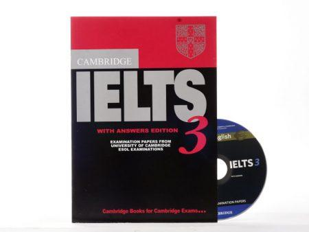 cambridge ielts3-with-answers (1)