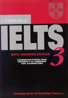 cambridge ielts3-with-answers (3)