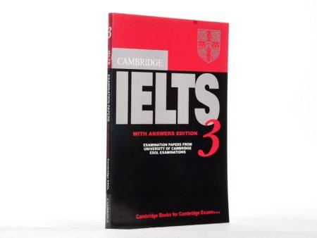 cambridge ielts3-with-answers (4)