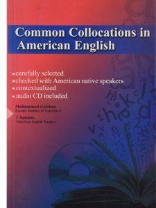 common-collocations-in-american-english-golshan-2