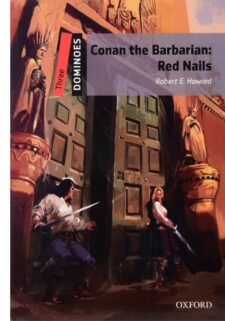 conan-the-barbarian-red-nails-howard-1