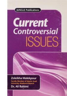 current-controversial-issues-malekpour