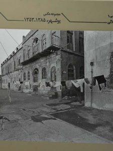 مجموعه عکس بوشهر چشمه۴
