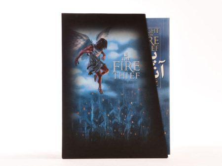 مجموعه-کتابهای-آتش-دزد،افق-۵ (۲)