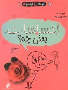 کتاب-احساسات-یعنی-چه-شهرتاش (۴)