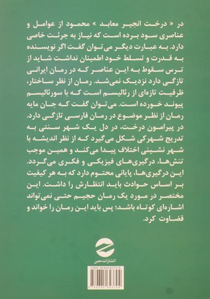 کتاب-درخت-انجیر-معابد،احمد-محمود-۴