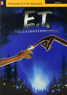 e.t.-the-extra-terrestrial-1