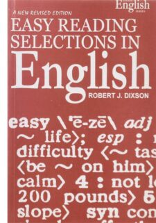 easy-reading-selections-in-english-dixson-2