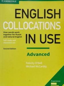 english-collocations-in-use-advanced-mccarthy-2