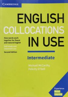 english-collocations-in-use-intermedaite-mccarthy-2