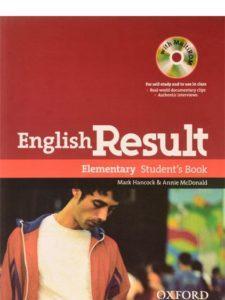 english-result-elementary-2