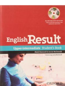 english-result-upper-intermediate-2