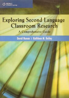 exploring-second-language-classroom-research-nunan-3