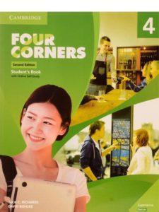 four-corners4-3