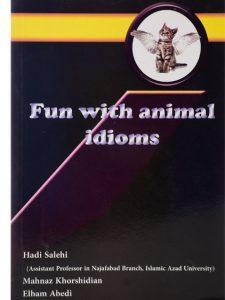 fun-with-animal-idioms-salehi-2