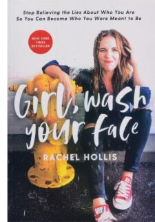 girl-wash-your-face-hollis-3