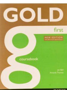 gold--first bell (3)