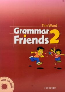 grammar-friends2-ward-1