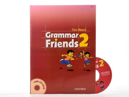 grammar-friends2-ward